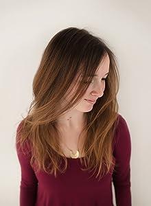 Kristina Mahr