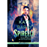 Spirelli Paranormal Investigations: Episodes 1-3 (Spirelli Paranormal Investigations Collection)