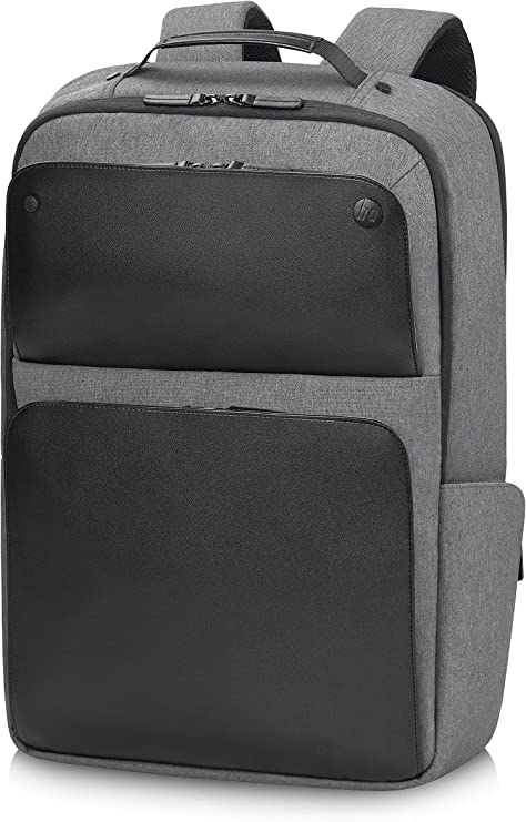 Hp Exec 43 9cm 17 3zoll Black Backpack Computer Zubehör