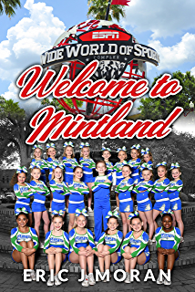 Amazon learning to fly tnt force cheer book 1 ebook dana welcome to mintland fandeluxe PDF