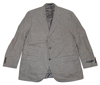 2a66f35e5d4 Image Unavailable. Image not available for. Color  RALPH LAUREN Polo Mens Sport  Coat Blazer Cashmere ...