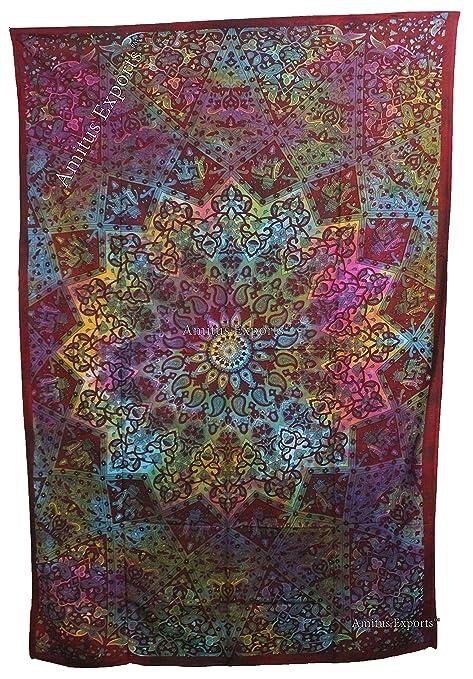 amitus las exportaciones (TM) 1 x Star Mandala 79