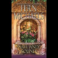 Safe and Sound (Sisterhood Book 29)