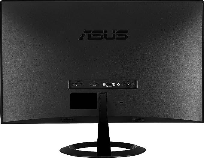 ASUS VX229H - Monitor LED de 21.5