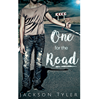 One for the Road (English Edition)