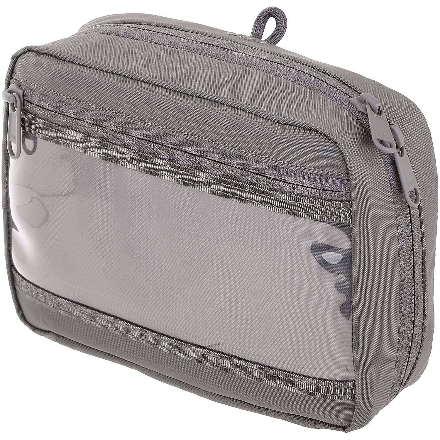 Maxpedition Imp Individual Medical Pouch Gray