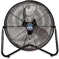 B-Air Firtana-20X Multipurpose High Velocity Fan - 20 inch floor fan
