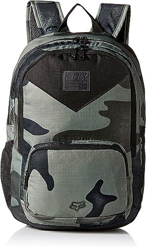Fox Men s Sayak Lock up Backpack
