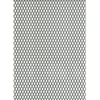 GAH-Alberts 467333 - Chapa metálica
