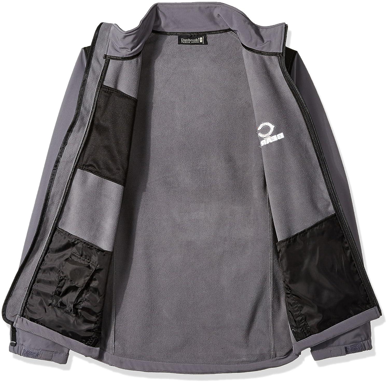 Amazon.com   Dunbrooke Apparel NFL Arizona Cardinals Men s Softshell Jacket    Sports   Outdoors e6c623276