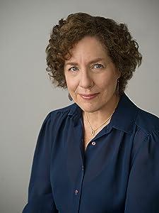 Elaine F. Weiss