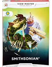 View-Master Experience Pack: Smithsonian