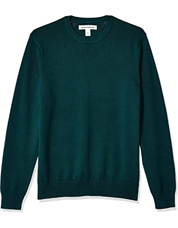 178e209412c Mens Sweaters | Amazon.com