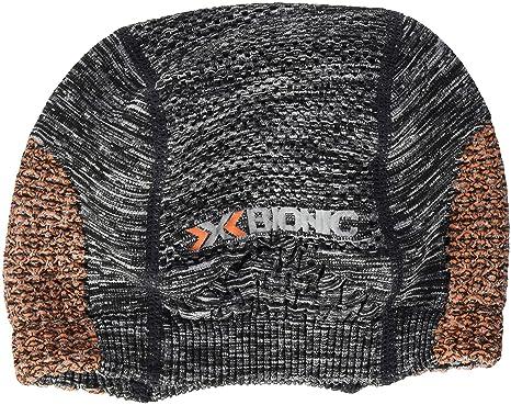 X-Bionic Unisex OW Soma 692ba01708ff
