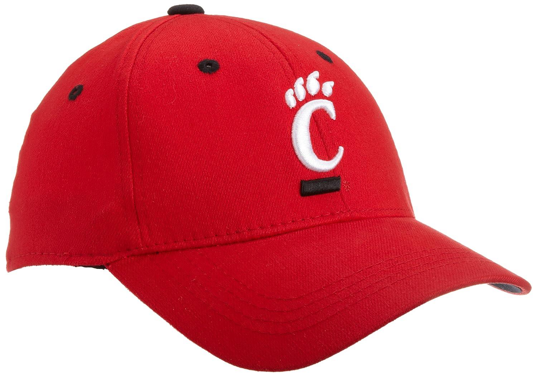NCAAシンシナティBearcats子one-fit帽子   B001CJK9KO