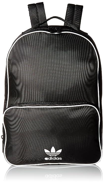 fd4b58b7fde1 Amazon.com  adidas Originals Santiago Backpack