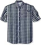 Columbia Sportswear Super Bonehead Classic Long Sleeve Shirt