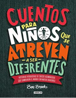 CUENTOS DE BUENAS NOCHES: Amazon.es: Favilli, Elena: Libros