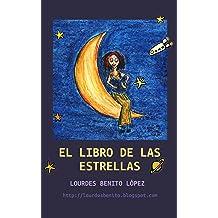 El libro de las estrellas (Spanish Edition) Jan 13, 2014