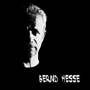 Bernd Hesse