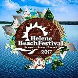 Helene Beach Festival 2017