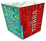 Debajo de la tierra, debajo del agua (Libros para los que aman los libros)