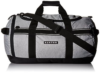 baf0506d334 Amazon.com  Burton Backhill Medium 70 L Duffel Bag