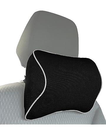 Matedepreso Auto-Kleiderb/ügel Kopfst/ütze R/ücksitz-Kleiderb/ügel Multifunktionaler Autositz Garderobenb/ügel Fahrzeugzubeh/ör