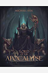 Lord of the Apocalypse Kindle Edition