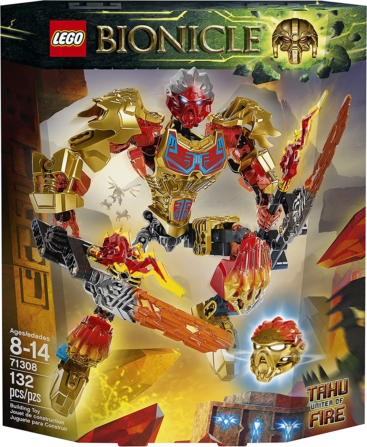 New Bionicle Coloring Pages - Coloring Home | 1500x1231