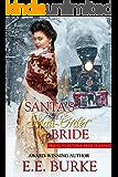 Santa's Mail-Order Bride (American Mail-Order Brides)