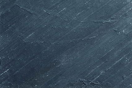 Pannelli di rivestimento in pietra naturale ultrasottile amazon