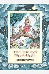The Bunny's Night-Light Kindle Edition