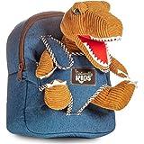 Dinosaur Backpack Dinosaur Toys for Kids 3-5 Dinosaur Toys for 3 4 5 6 7 Year Old Boys Birthday Gift - Toddler Preschool…