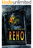 REHO: A Science Fiction Novel
