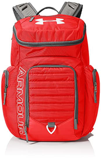 Under Armour Storm Undeniable II Backpack 03f2b69b4ec47