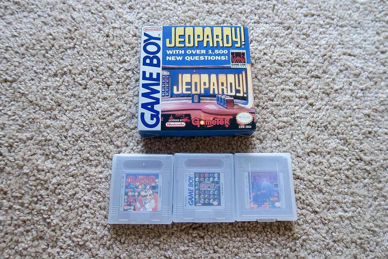 Game boy color quanto vale - Game Boy Color Quanto Vale 21