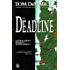 The Deadline: A Novel About Project Management (English Edition)