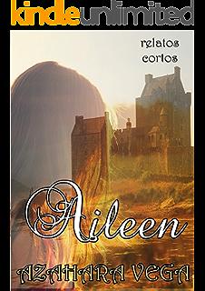 Aileen (Spanish Edition)