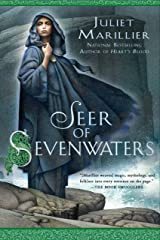 Seer of Sevenwaters (The Sevenwaters Series Book 5) Kindle Edition