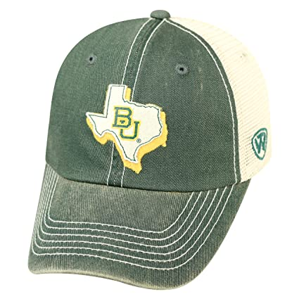 Amazon.com : Top of the World State Map United Baylor ... on baseball japan map, 2014 mlb teams map, baseball new york, baseball map of america, mlb baseball teams on map, baseball road trip map,