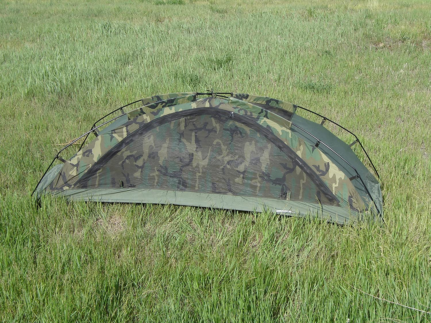 Amazon.com  Catoma Stealth 1 Tactical Tent - Inidual Combat Shelter  Backpacking Tents  Sports u0026 Outdoors & Amazon.com : Catoma Stealth 1 Tactical Tent - Inidual Combat ...