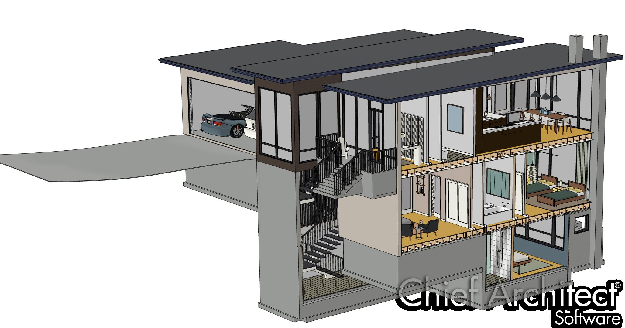 home designer suite 2018   pc download download software
