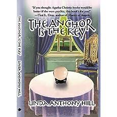 Linda Anthony Hill