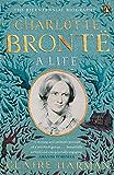 Charlotte Brontë: A Life