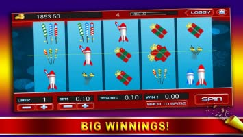 Play casino game for real money