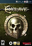 Enclave [Steam]