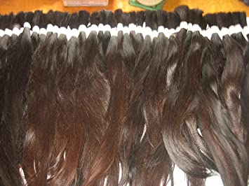 Amazon good material for hair extensions wigs itip clip good material for hair extensions wigs itip clip weft hair extensions pmusecretfo Gallery