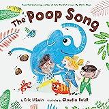 The Poop Song