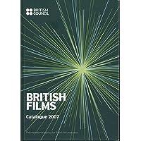 British Films Catalogue 2007
